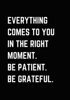 Top 10 Black and White Inspirational Quotes - museuly Post Quotes, Quotes To Live By, Me Quotes, Magic Quotes, Small Quotes, Everyday Quotes, Daily Quotes, Inspirational Quotes For Women, Motivational Quotes