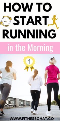 Learn how to run for beginners. Are you looking to discover how to start running for beginners and finding motivation to run in the morning? Check these running tips for beginners Morning Motivation Quotes, Finding Motivation, Fit Girl Motivation, Fitness Motivation, Gym Workout Plan For Women, At Home Workout Plan, At Home Workouts, Workout Plans, Learn To Run