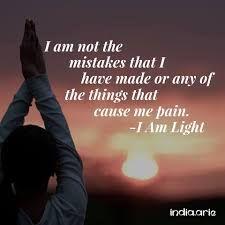 india arie   i am light