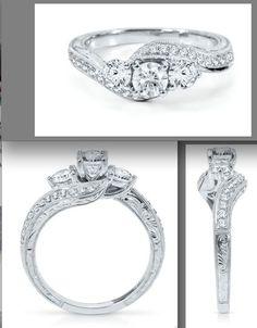 WOW......http://www.helzberg.com/product/1ct+tw+three-diamond+anniversary+ring+1791181.do?sortby=ourPicks $2,499.00