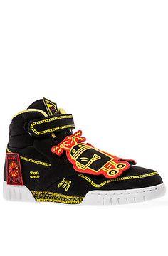 5fe443faf4ebe 52 best Shoes images on Pinterest   Reebok, Shoe and Jordan sneakers