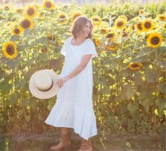 Jillian Harris, White Dress, Love, Lifestyle, Collection, Dresses, Adulting, Healthy, Fashion