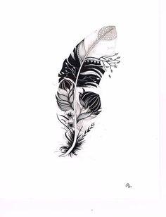 #black#white