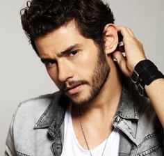 9 Best Cem Belevi Images Turkish Actors Actors I Am Awesome