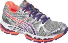 Women's ASICS Gel Evate 2 Shoes
