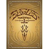 The Eagles - Farewell 1 Tour - Live From Melbourne (DVD)By Eagles