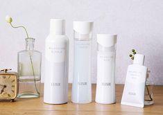 エリクシールのファースト エイジングケア|エリクシール ルフレmegumi.gets0204@docomo.ne.jp資生堂 Megumi, Shiseido, Shampoo, Personal Care, Bottle, Lens Flare, Self Care, Personal Hygiene, Flask