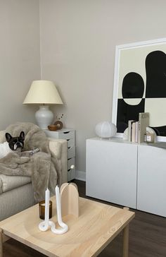 MORNING RITUAL, light gray beige with warm undertones paint color by Backdrop. Best Neutral Paint Colors, Canvas Drop Cloths, Morning Ritual, Paint Samples, Painting Services, Warm Undertone, Data Sheets, Interior Walls, Exterior Paint