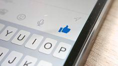 TripAdvisor Brings Travel Bot to Facebook