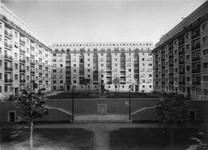 """maurice braillard""的图片搜索结果 Louvre, Photo Wall, Building, Frame, Home Decor, Geneva, Picture Frame, Photograph, Decoration Home"