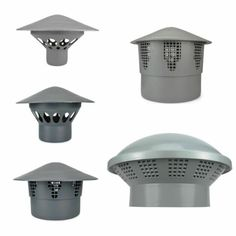 ENTLüFTUNGSHAUBE Stove, Coffee Maker, Kitchen Appliances, Galvanized Steel Sheet, Pipes, Fan, Hoods, Stainless Steel, Coffee Maker Machine