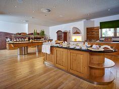 Frühstücksbuffet Interiors, Drink, Breakfast, Table, Furniture, Food, Home Decor, Morning Coffee, Beverage