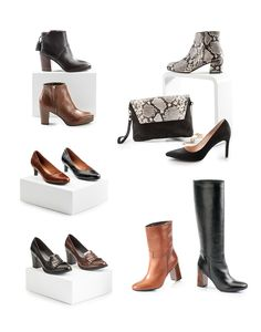 Colección Nostalgic Preppy de Merkal Shoe Rack, Polyvore, Shoes, Style, Fashion, Classic Style, Trends, Women, Swag