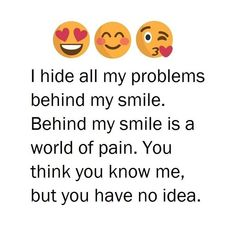 New Quotes Deep Thoughts Feelings I Am 24 Ideas My Smile Quotes, New Quotes, Attitude Quotes, True Quotes, Funny Quotes, Inspirational Quotes, 2015 Quotes, Strong Quotes, Change Quotes