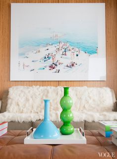 wall decor photos & paintings