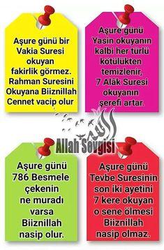 Muharram, Allah Islam, Vows, Diy And Crafts, Prayers, Quotes, Elsa, Cooking, Rage