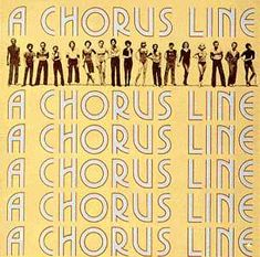 """""""A Chorus Line"""" opened on Broadway on July 25, 1975, directed and choreographed by Buffalo native Michael Bennett. An unprecedented box office and critical hit, the musical received 12 Tony Award nominations and won 9 of them, in addition to the 1976 Pulitzer Prize for Drama."""