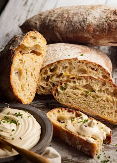 Savory Pastry, Daily Bread, Bread Baking, Baked Goods, Food And Drink, Eat, Cooking, Drinks, Meals