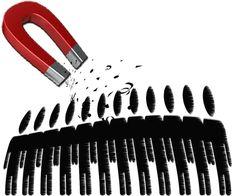 Attira più clienti con il nostro copywriting in chiave SEO. Professional copywriting, more customers!!