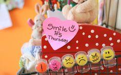 Happy Thursday August 20, 2015 world pinterest