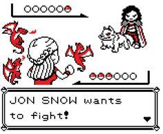 Pokemons-Game-of-Thrones14
