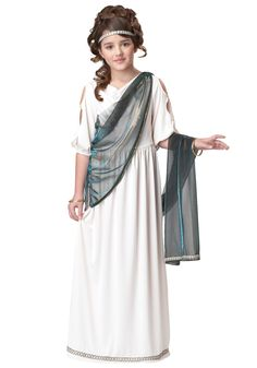 51 Best Greek Woman Costume images in 2015 | Costumes for