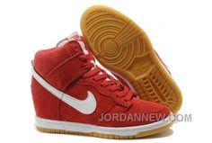 http://www.jordannew.com/meilleurs-prix-nike-dunk-sky-hi-homme-chaussures-sur-maisonarchitecture-france-boutique1821-super-deals.html MEILLEURS PRIX NIKE DUNK SKY HI HOMME CHAUSSURES SUR MAISONARCHITECTURE FRANCE BOUTIQUE1821 SUPER DEALS Only $67.55 , Free Shipping!