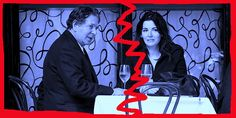Tainted Love: Charles Saatchi and Nigella Lawson To Divorce  http://www.artlyst.com/articles/tainted-love-charles-saatchi-and-nigella-lawson-to-divorce