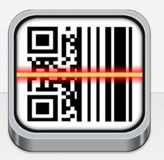 How to make a QR for your own contact information for the parents in the class....you can include it in weekly newsletters, have it out on display at open house for parents to scan. Brilliant idea!!