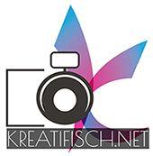 Grafik Design, Blog, Symbols, Letters, Instagram, Glee, Wall Prints, Wallpaper Backgrounds, Tips