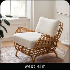 Rattan Chair Cushions, Rattan Furniture, Dining Room Furniture, Rattan Rocking Chair, Deck Furniture, Dining Chairs, Dining Table, Home Office Furniture, Online Furniture