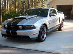 Check Out This 2011 Ford Mustang GT 5.0Image.... 2011 Ford Mustang, Ford Mustangs, Mustang Cobra, 0 Image, Hot Rides, Muscle Cars, Trucks, Awesome, Classic