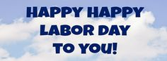 This year 2014 International May day is on Thursday. May day is also known as worker's day. Over the world it's also recognized as a labor d. Labour Day, Baby Images, Unique Wallpaper, Happy Labor Day, Travel Info, Timeline Photos, Funny Photos, Cute Babies, Ocean