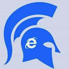Conheça os recursos do novo navegador da Microsoft - http://www.blogpc.net.br/2015/01/Conheca-os-recursos-do-novo-navegador-da-Microsoft.html #Spartan