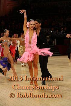 #love #dancesport #latin #ballroom #dancing #passion #dance #amazing #awesome #dancewear #beauty #dancer #best #moments #competition #dress #woman #nice