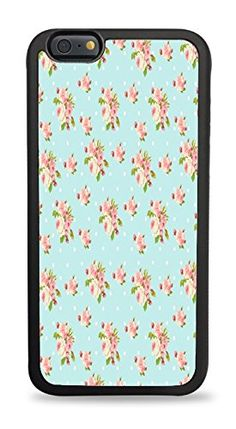 Trendy Accessories Red Roses in Blue Background Pattern Design Black Silicone Case for iPhone 6 (4.7) Trendy Accessories http://www.amazon.com/dp/B00RL5GHRW/ref=cm_sw_r_pi_dp_zN1Yub1AVR36H