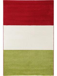 Teppich Flagge Italien online bei benuta entdecken!