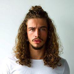 Curls Understood.™ @curlsunderstood Instagram photos | Websta