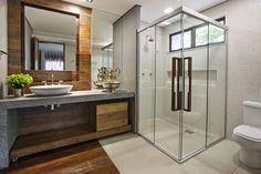 7 sensacionales ideas para darle una nueva imagen a tu baño (de Isabel Rodríguez)