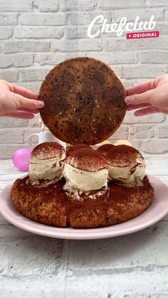Easy Baking Recipes, Cookie Recipes, Dessert Recipes, Do It Yourself Food, Diy Food, Food Dishes, Sweet Recipes, Sweet Treats, Yummy Food