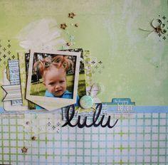 Lulu pour les L7F http://leblogdeplumo.blogspot.ca