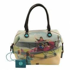 Tassen 10 Handbags van beste en Italian beauty Bags afbeeldingen warrtqYU
