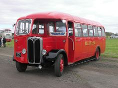Road Transport, Public Transport, Bedford Buses, Rt Bus, Volkswagen Bus, Volkswagen Beetles, Vw Camper, Routemaster, Bus Coach