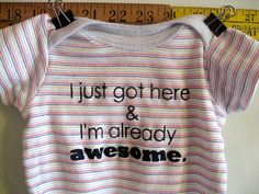 @Sara Broussard @Matthew Broussard This reminds me of something Matt would want when y'all have a baby!