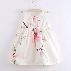 The orchid flower dress.little girl party dress at www.little-n-pinkboutique . Cheap Girls Clothes, Kids Outfits Girls, Girl Outfits, Fashion Outfits, Girls Party Dress, Girls Dresses, Summer Dresses, Boutique Party Dresses, Flower Dresses