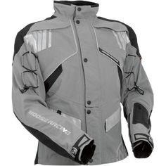"MOOSE RACING 2014/15 MONARCH PASS JACKET.  D3O EVO PRO CE Level 2 approved shoulder protection. D3O EVO PRO CE Level 2 approved elbow protection.  ""VISIT SITE"" ABOVE FOR ALL INFO."
