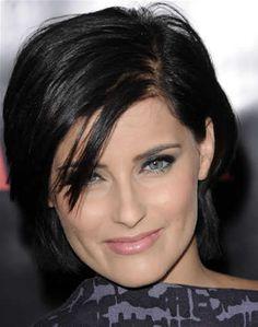 Google Image Result for http://cdn.blogs.sheknows.com/celebsalon.sheknows.com/2008/10/nelly-furtado-short-brunette-hairstyle-08.jpg