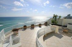 Jupiter Island real estate. Jupiter Island Florida #jupiter #jupiterisland #jupiterrealestate