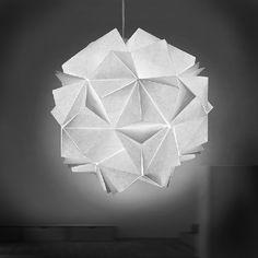 folded_light_02