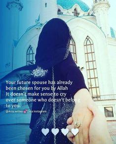 Disney Wedding Dresses, Hijab Bride, Pakistani Wedding Dresses, Islamic Love Quotes, Muslim Quotes, Hijab Quotes, Nigerian Weddings, African Weddings, Muslim Couples